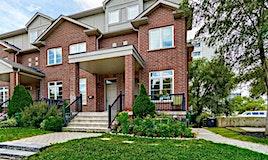 11B Hobden Place, Toronto, ON, M9R 3R6