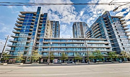 1121-1185 The Queensway Avenue, Toronto, ON, M8Z 0C6