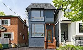 64 Struthers Street, Toronto, ON, M8V 1Y1
