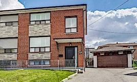 48 Ianhall Road, Toronto, ON, M3M 2B1