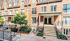 825-12 Laidlaw Street, Toronto, ON, M6K 1X2
