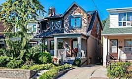 32 Brookside Avenue, Toronto, ON, M6S 4G7