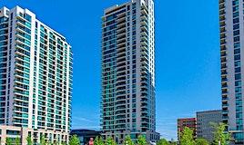 2803-215 Sherway Gardens Road, Toronto, ON, M9C 0A4