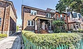 47 Fuller Avenue, Toronto, ON, M6R 2C4