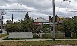 435 Evans Avenue, Toronto, ON, M8W 2T4