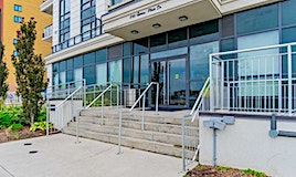 712-840 Queens Plate Drive, Toronto, ON, M9W 7J9