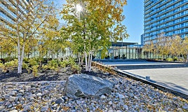1317-103 The Queensway, Toronto, ON, M6S 5B3