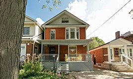 55 Victor Avenue, Toronto, ON, M8V 2L8