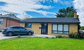 7 Studley Street, Mississauga, ON, L4T 1H9