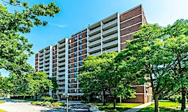 203-3120 Kirwin Avenue, Mississauga, ON, L5A 3R2