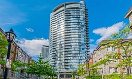 1608-15 Windermere Avenue, Toronto, ON, M6S 5A2