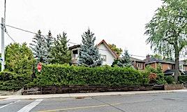 81 Indian Road Crescent, Toronto, ON, M6P 2G2