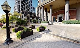 807-70 High Park Avenue, Toronto, ON, M6P 1A1