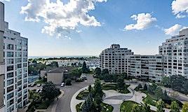 929-2261 Lake Shore Boulevard W, Toronto, ON, M8V 3X1