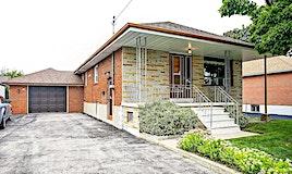 10 Rosewood Avenue, Toronto, ON, M8Z 1X4