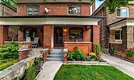 841 Windermere Avenue, Toronto, ON, M6S 3M5
