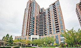 1034-60 Heintzman Street, Toronto, ON, M6P 5A1