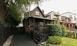 69 Scarlett Road, Toronto, ON, M6N 4K3