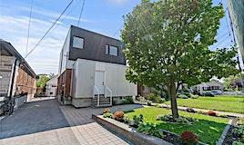 53 Foxwell Street, Toronto, ON, M6N 1Y9