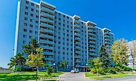 706-940 Caledonia Road, Toronto, ON, M6B 3Y4