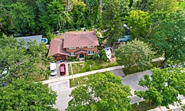 186 Cherry Post Drive, Mississauga, ON, L5A 1H9