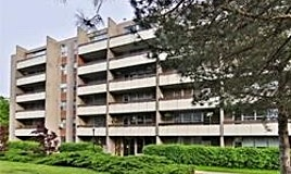 107-3625 Lake Shore Boulevard W, Toronto, ON, M8W 4W2