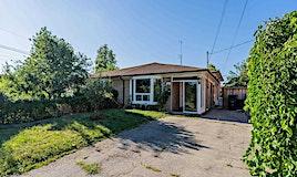 83 Gambello Crescent, Toronto, ON, M3J 1W2