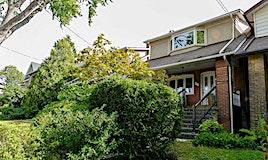 379 Indian Grve, Toronto, ON, M6P 2H6