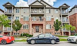 4-133 Isaac Devins Boulevard, Toronto, ON, M9M 0C4