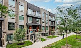 #226-7 Applewood Lane, Toronto, ON, M9C 0C1