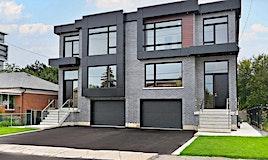 273C Ranee Avenue, Toronto, ON, M6A 1N7