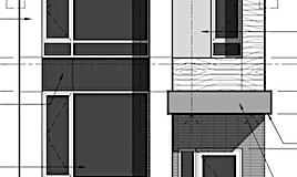 19 Simpson Avenue, Toronto, ON, M8Z 1C9
