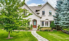 10 Thorncrest Road, Toronto, ON, M9A 1R9