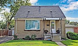 35 Chilcot Avenue, Toronto, ON, M9W 1T9