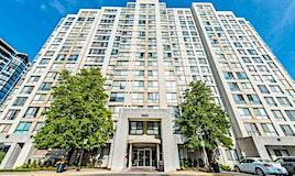 1107-2901 Kipling Avenue, Toronto, ON, M9V 5E5