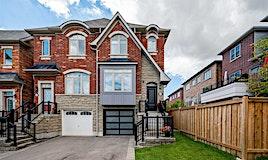 308B Kane Avenue, Toronto, ON, M6M 0B2
