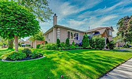 265 The Westway, Toronto, ON, M9R 1G3
