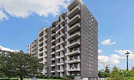 104-35 Ormskirk Avenue, Toronto, ON, M6S 1A8