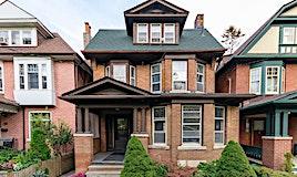 31 Tyndall Avenue, Toronto, ON, M6K 2E9