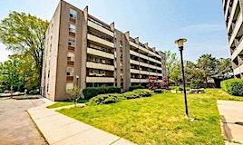 209-3625 Lake Shore Boulevard W, Toronto, ON, M8W 4W2