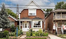 5 Foxwell Street, Toronto, ON, M6N 1Y9