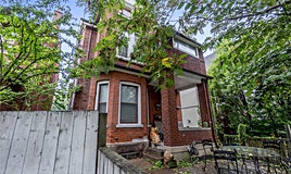 46 O'hara Avenue, Toronto, ON, M6K 2P8