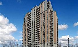 1804-5229 Dundas Street W, Toronto, ON, M9B 6L9