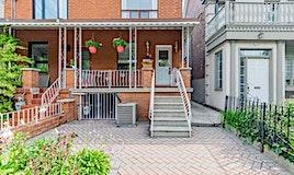 59 Osler Street, Toronto, ON, M6P 4A1