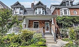 96 Westminster Avenue, Toronto, ON, M6R 1N4
