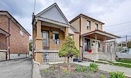 95 Holmesdale Road, Toronto, ON, M6E 1Y2