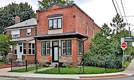 497 St. Johns Road, Toronto, ON, M6S 2L6