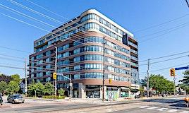 604-11 Superior Avenue, Toronto, ON, M8V 1C3