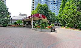 2403-1300 Islington Avenue, Toronto, ON, M9A 5C4