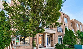 983 The Queensway Way, Toronto, ON, M8Z 0A5